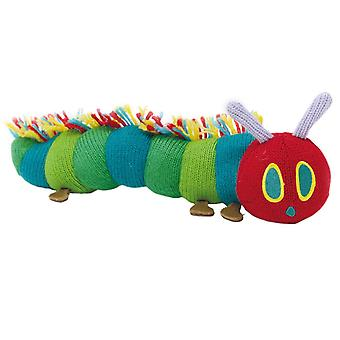 Rainbow Designs Made with Love Very Hungry Caterpillar