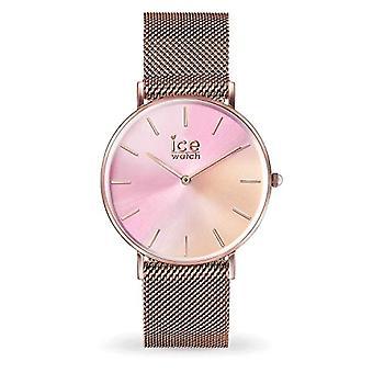 Ice-Watch kvinnors klocka Ref. 016023
