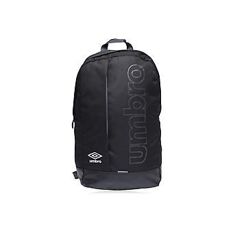 Umbro Essential Back Pack