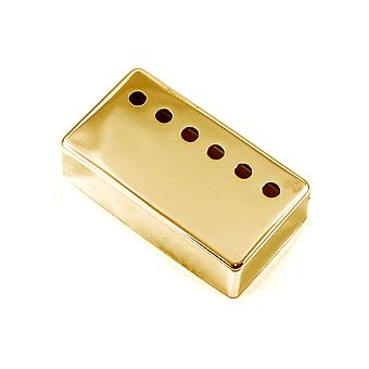 WD Music Metal Humbucker kansi