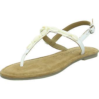 Tamaris 112806134100 uniwersalne buty damskie