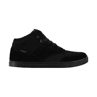 Airwalk Breaker Mid Mens zapatos de skate
