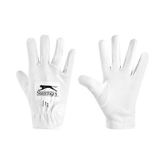 Slazenger Pro Inner Gloves Youths