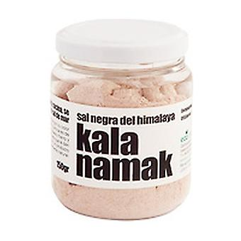 Kala Namak Ayurvedic Black Salt 200 g