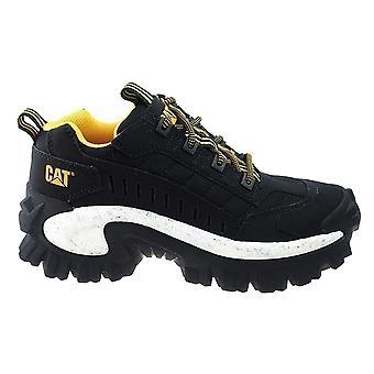 Caterpillar Ubuden gæst P723901 universelle hele året mænd sko