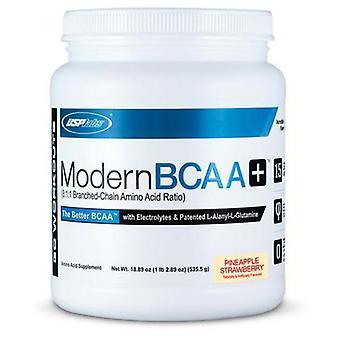 USP Labs Modern Bcaa 535 g