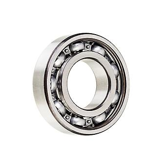 NSK NU1010M Single Row Full Complement Cylindrical Roller Bearing 50x80x16mm