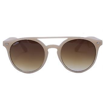 Sonnenbrille Unisex  Bobby   beige