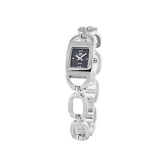 Women's Time Force horloge TF2619L-02M-1 (18 mm)