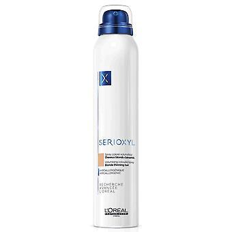 L'oreal L'Oréal Professionnel Serioxyl Spray - Blonde