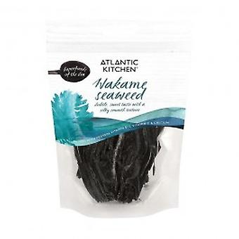 Atlantic kök - Wakame 40g