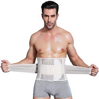 Girdle Belt Slimming