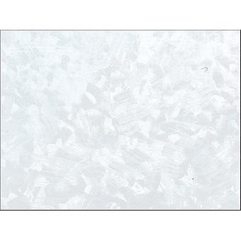 Fablon 67.5cm X 2m Window Frost FAB10497