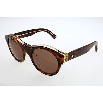 Tods Women's Sunglasses 664689851218