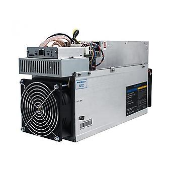 Used Innosilicon Bitcoin Btc Bch Miner Better Than Whatsminer M3 M21s M20s