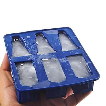 Freeze  Ice Cube Tray