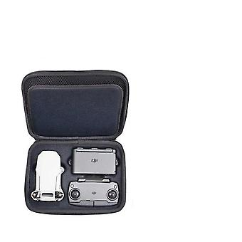 Wear-resistant Bag Hardshell Carrying Case- For Dji Mavic Mini Drone
