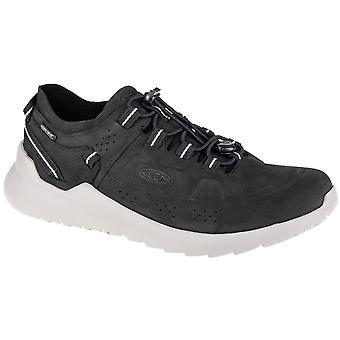 Keen Highland WP 1024235 trekking all year men shoes