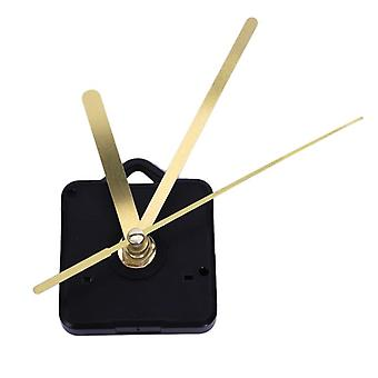 Wall Clock Hands Repair Parts, Clock Motor With Hands & Fittings Kit