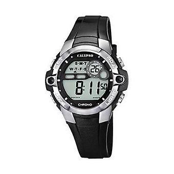 Calypso watch k5617/6