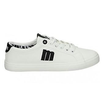 Sports Trainers for Women Mustang LH 1388