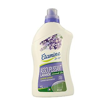 Softener for lavender clothes 1 L