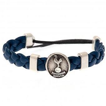 Bracelet pour adultes Tottenham Hotspur FC Unisex