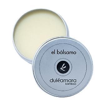 Balm conditions and regenerates 40 ml of cream