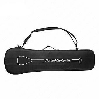 Surfing Sports Handbag For Oars Multifunction Gym, Water Sports Bag, Boating,