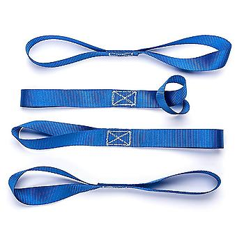 Tie Downs Rope/ Straps Band For Car Luggage