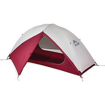 MSR Zoic 1 Person Tent -