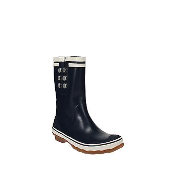 Sperry | Saltwater Waterproof Rain Boot