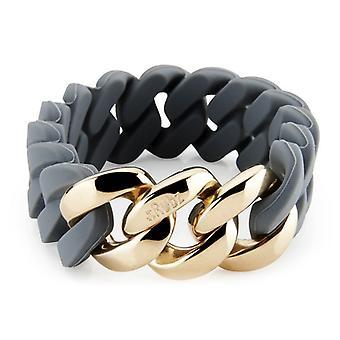 Ladies'Bracelet TheRubz 03-100-380 (20 mm x 18 cm)