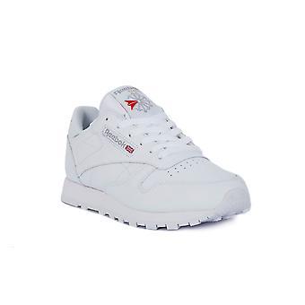 Chaussures de sport Reebok classic lthr fashion