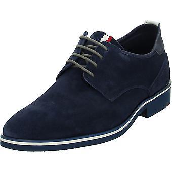 Lloyd Jersey 1009514 universal  men shoes