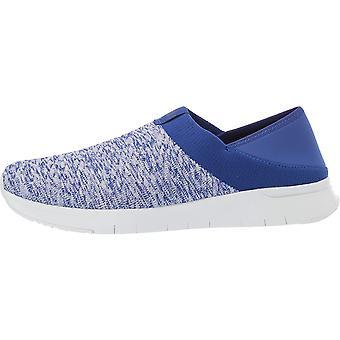 FitFlop Vrouwen>s Artknit Sneaker