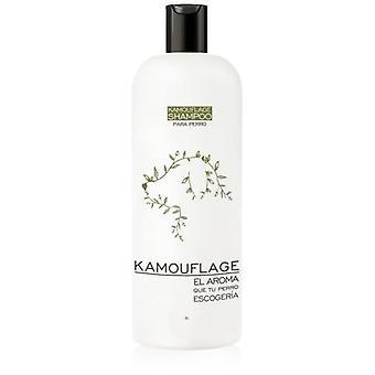 Kamouflage Shampoo (Dogs , Grooming & Wellbeing , Shampoos)