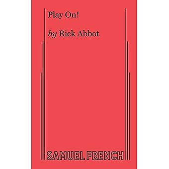 Play On!: A Comedy