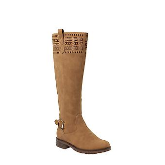 XOXO | Steiber Tall Riding Boots