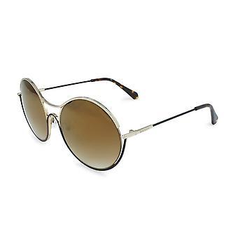 Balmain women's sunglasses various colours bl2520b