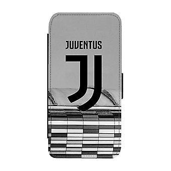 Juventus 2017 Samsung Galaxy S21 Plus Wallet Case
