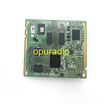 Oem Electronic Data Board, Car Navigation Audio Replacement