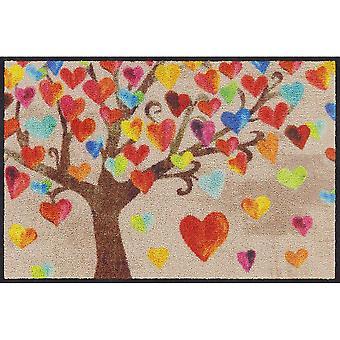 Salonloewe Kärlekens träd 050x075 cm