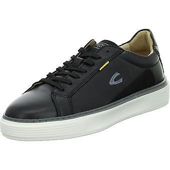 Camel Avon 22231786C00 universal  men shoes