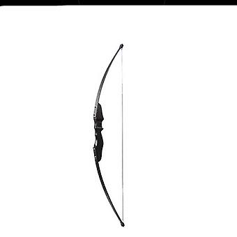 Bow And Arrow Recurve Bow Hunting Shooting