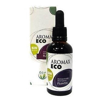 Artesania Agrícola Aromax 13 Eco 50 Ml