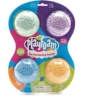 Playfoam Original (4 Pack)