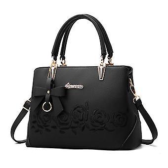 One-shoulder handbags female hand bag crossbody bag