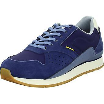 Camel Cliff 22237797C67   men shoes