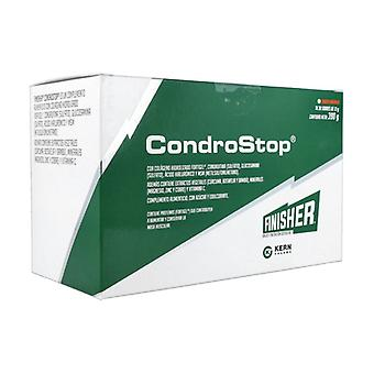 Chondrostop 30 packets